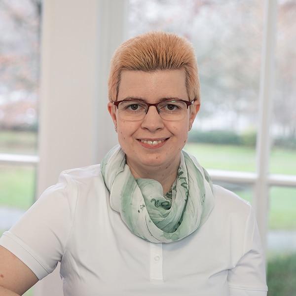 Yvonne Waßmuth