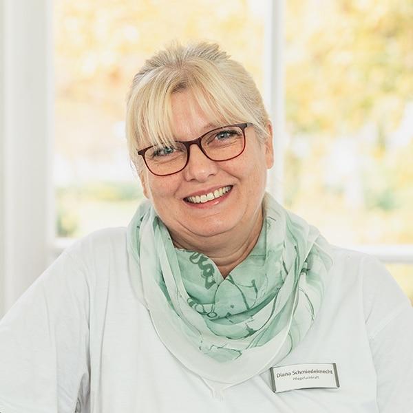 Diana Schmiedeknecht