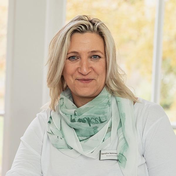 Sandra Sonnenschein