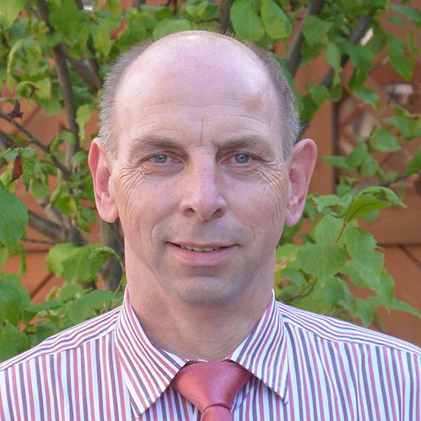 Bernd Elias